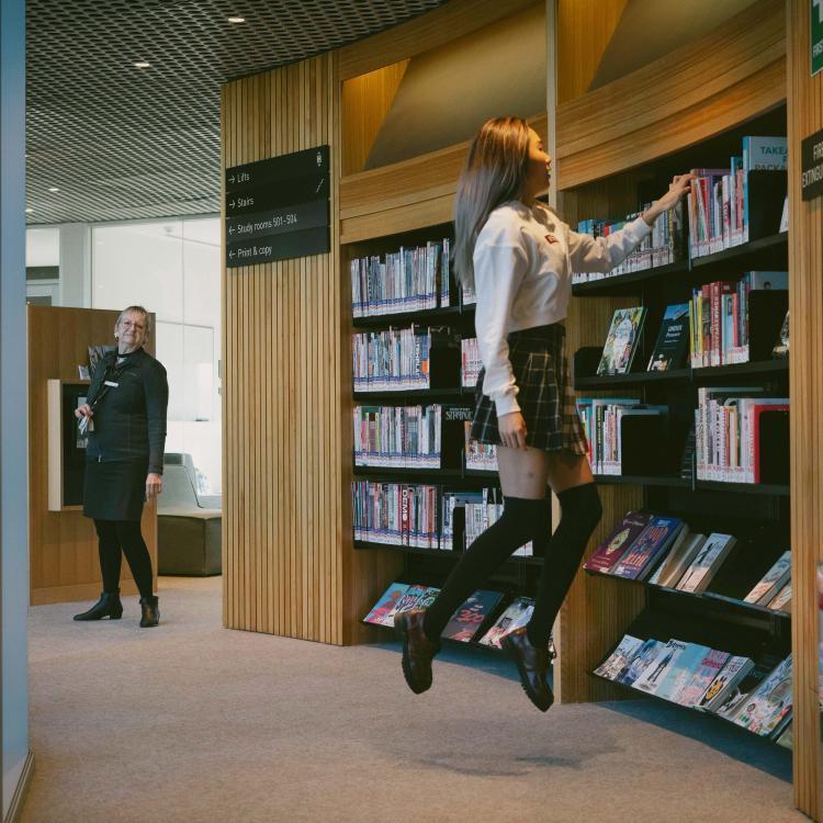 Kennisbank - Hoe organiseer ik een cultureel project